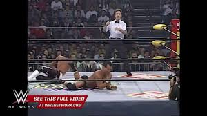 Halloween Havoc 1996 Piper by 100 Halloween Havoc 1996 The Wrestling Section Worst In The