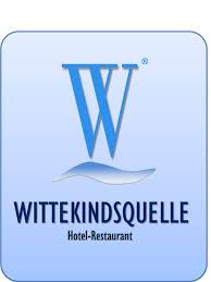 Bad Oeynhausen Essen Hotel Restaurant Wittekindsquelle