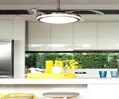ceiling fan in kitchen yes or no kitchen ceiling fans topclassifieds info