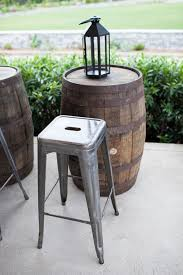 bar rentals whiskey barrel bar rentals archives southern events party rental
