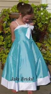 flower dresses with custom changes for your needs