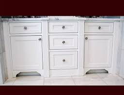 Maple Bathroom Vanity by Custom Vanity Cabinets Bath Cabinets Medicine Cabinets Wic