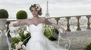 Wedding Dresses Near Me Home Forget Me Not Designs Wedding Dresses Forget Me Not Designs