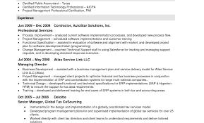 financial resume finance technical skills resume sle resume financial analyst