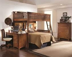 mezzanine chambre adulte lit mezzanine adulte et aménagement de petits espaces