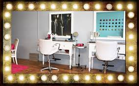 makeup artist station classes professional make up artists the glam fairy prisco