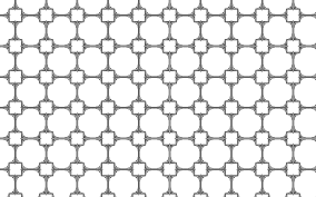 corner pattern png seamless corner ornament pattern 3 icons png free png and icons