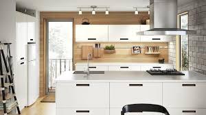 ikea cuisines 2015 ikea 2015 2016 les nouvelles cuisines en images cuisine ikea