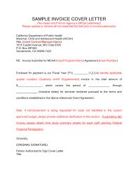 sle invoice letter letter idea 2018