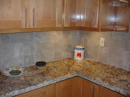 Neutral Kitchen Backsplash Ideas Pattern Backsplashes Countertops U0026 Backsplashes The Home Depot