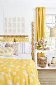 Yellow Bedroom 224 Best Yellow Images On Pinterest