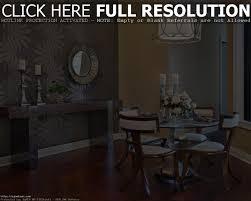 100 small dining room design tips dining room new curtain