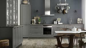 element de cuisine gris best meuble de cuisine gris gallery design trends 2017