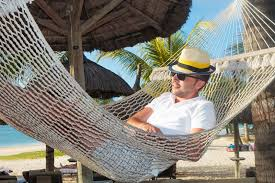 5 tips for sleeping in hammocks ebay