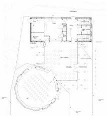 fire escape floor plan sustainability free full text understanding user satisfaction