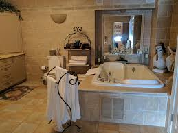 bathroom design remodeling u0026 renovations in westfield nj images