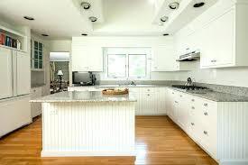 kitchen cabinets backsplash backsplash for white kitchen cabinets bast for white kitchen