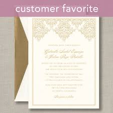 and white wedding invitations luxury wedding invitation qr code wedding invitation design