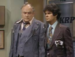 reviews wkrp in cincinnati turkeys away