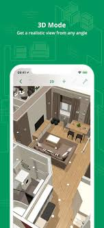 room planner le home design app planner 5d interior design on the app store
