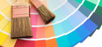 colors that change your mood innovative do colors change your mood