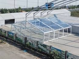 Display Tents Buy Shade Buy New 20x30m Large Custom Display Tents Show Tents For Sale