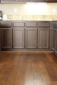 millstone hardwood color maple installed by simas