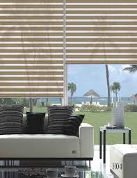 compare prices on custom bead curtains online shopping buy low
