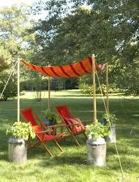 Diy Backyard Shade Backyard Shade Ideas U2013 Airdreaminteriors Com