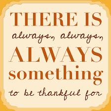free community thanksgiving dinner clinton ar events