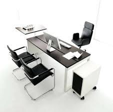 long black desk u2013 konzertsommer info