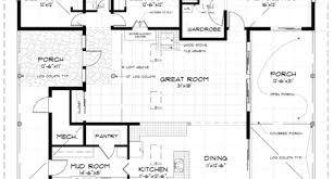 japanese style home plans japanese house design and floor plans japanese home plans