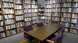 time to build a time to build modern libraries u2014 opinion u2014 the guardian nigeria