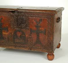 Spanish Colonial Furniture by Spanish Colonial Arcon Colonial Arts