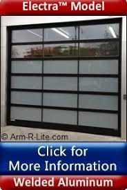 Overhead Roll Up Doors Commercial Garage Doors Overhead Sectional Doors And Roll Up Doors