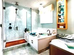 design my own bathroom design a bathroom free mostfinedup club