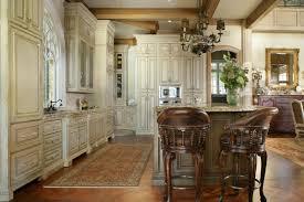 wood cabinet kitchen kitchen gallery u2013 habersham home lifestyle custom furniture