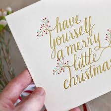 letterpress greeting card letterpress card