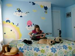 Amazon Wall Murals by Wall Creative Wall Murals For Kids Decals Rooms Sometimes