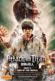 post apocalyptic movies flicks co nz