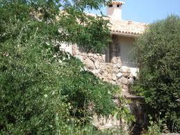les chambres de l hote antique les chambres de l hôte antique location vacances europe