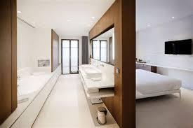 hotel chambre avec miroir au plafond hotel chambre avec miroir au plafond 7 marseille hotel 5