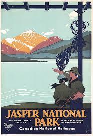 111 best jasper park lodge aka jpl canada images on pinterest