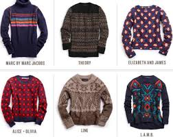 cosby sweater dictionary patterned sweaters stylish cosby sweaters marc sweater