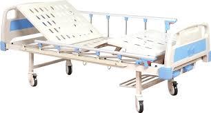 used hospital beds for sale hospital beds for sale holidaysale club