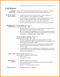 medical admin cover letter advertisements sample medical office