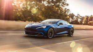 aston martin cars price aston martin middle east home