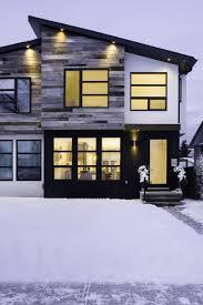 virtual architect ultimate home design 71 contemporary exterior design photos black windows black