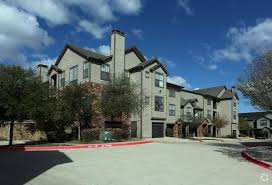 3 bedroom apartments in irving tx attractive 3 bedroom apartments in irving tx 1 summit by norstar