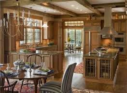 country homes interior design country kitchen pictures home interior design norma budden